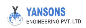Yansons Engineering Private Limited